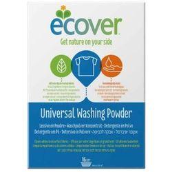 Proszek do prania uniwersalny 1,2 kg - Ecover