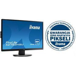 LCD Iiyama X2783HSU