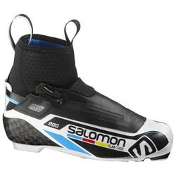 Buty Salomon S-Lab Classic Prolink 16/17