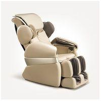 Fotele masujące, Fotel masujący Massaggio Conveniente