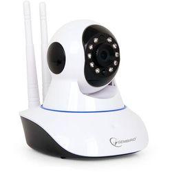 Kamera IP GEMBIRD ICAM-WRHD-01