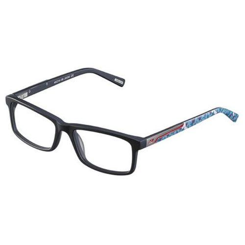 Okulary korekcyjne, Okulary Korekcyjne Julbo KENT Kids JOP12754932
