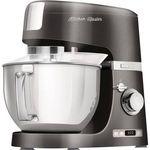 Roboty kuchenne, Sencor STM7878