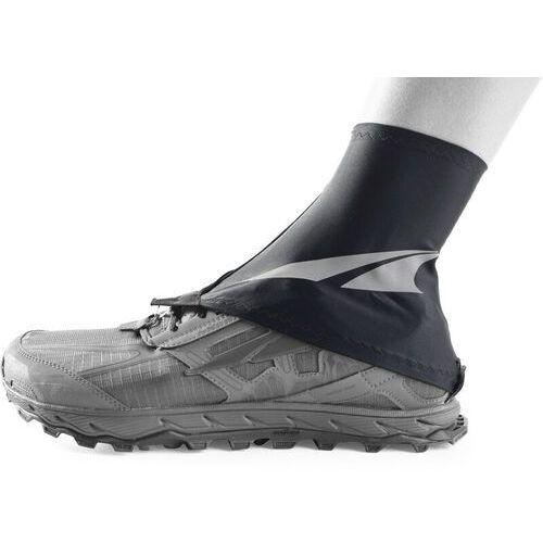 Inne akcesoria obuwnicze, Altra Trail Stuptuty, black/grey L 2020 Pielęgnacja obuwia