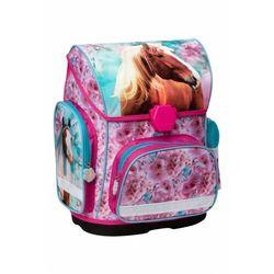 Tornister szkolny dla dziewczynki 3Y38CC Oferta ważna tylko do 2031-09-08