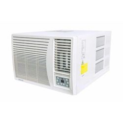 Klimatyzator okienny Sinclair ASW-12BI
