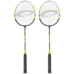 Zestaw do badmintona SPOKEY Aztec 83201