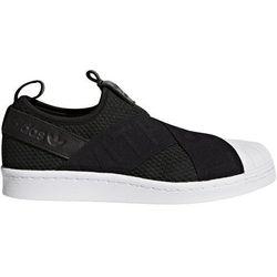 Buty adidas Superstar Slip-on CQ2382