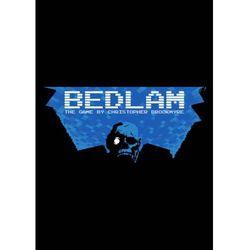 Bedlam (PC)