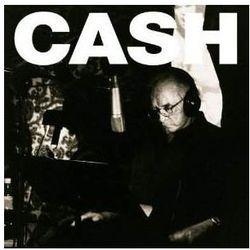 CASH, JOHNNY - AMERICAN V: A HUNDRED HIGHWAYS Universal Music 0602537351183