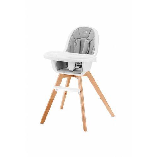 Krzesełka do karmienia, Tixie Krzesełko do karmienia 2w1 5Y36LJ