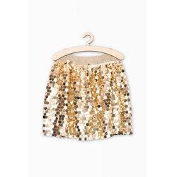 Elegancka spódnica dla dziewczynki3Q3914 Oferta ważna tylko do 2031-07-22
