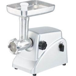 Maszynka do mielenia mięsa wyd. do 125 kg/godz.