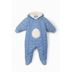 Kombinezon dla niemowlaka 5A4006 Oferta ważna tylko do 2031-07-23