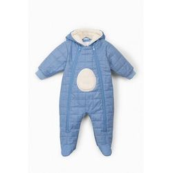 Kombinezon dla niemowlaka 5A4006 Oferta ważna tylko do 2031-10-04