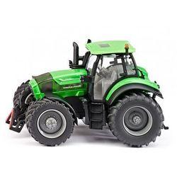 SIKU Traktor Deutz-Fahr Agrotron 7230