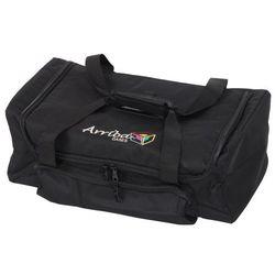 Accu Case ASC-AC-135 pokrowiec na efekt świetlny 480x250x180mm