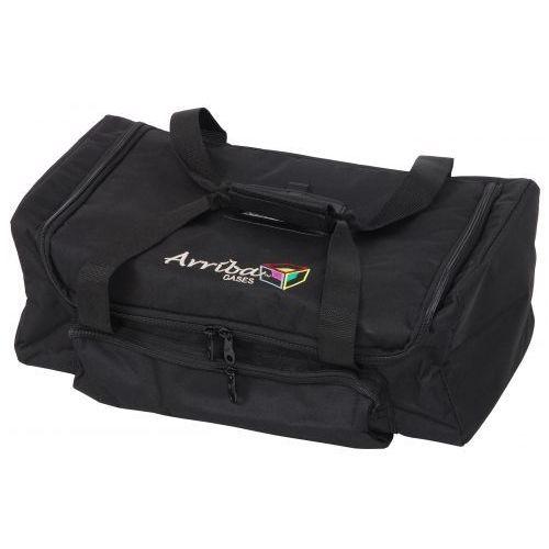 Akcesoria DJ, Accu Case ASC-AC-135 pokrowiec na efekt świetlny 480x250x180mm