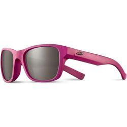Julbo Reach Spectron 3 Okulary przeciwsłoneczne Dzieci, matt pink 2020 Okulary Przy złożeniu zamówienia do godziny 16 ( od Pon. do Pt., wszystkie metody płatności z wyjątkiem przelewu bankowego), wysyłka odbędzie się tego samego dnia.