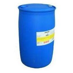 RM 69 ASF Alkaliczny środek do czyszczenia podłóg - 200 l