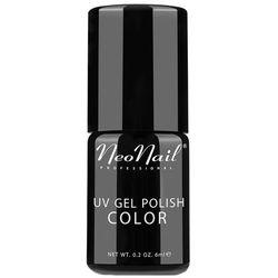 UV Gel Polish Color lakier hybrydowy 3649 Light Beige 6ml - NeoNail
