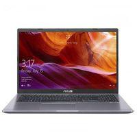 Notebooki, Asus X509FA-BQ160T