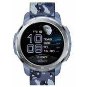 Honor Honor smartwatch Watch GS Pro (Kanon-B19A) Camo Blue