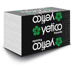 Styropian fasadowy Yetico Alfa 150 mm 0,3 m3 4 szt.
