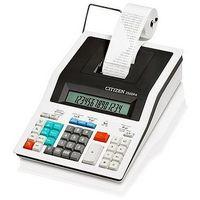 Kalkulatory, Kalkulator z drukarką CITIZEN 350DPA