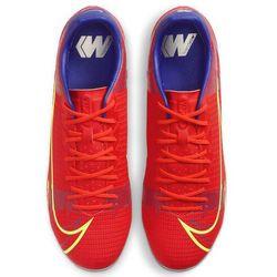 Buty piłkarskie Nike Mercurial Vapor 14 Academy FG/MG CU5691 600