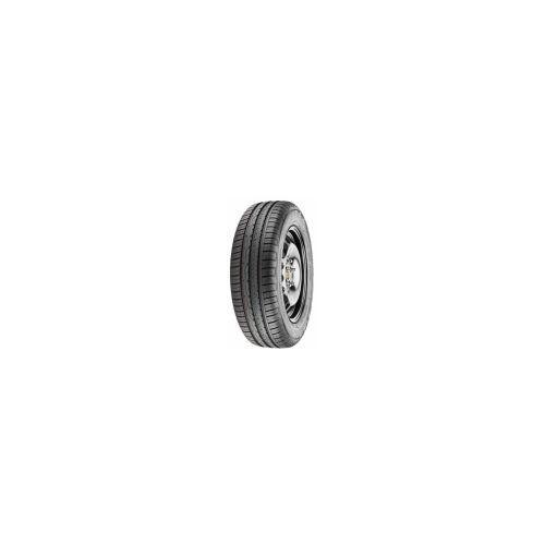 Opony letnie, Fulda EcoControl HP 205/65 R15 94 V