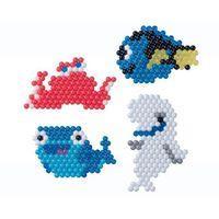Kreatywne dla dzieci, Aquabeads Gdzie jest Dory? Dory i przyjaciele