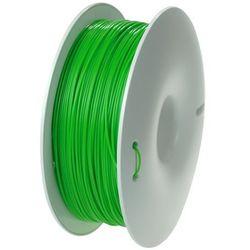 Filament Fiberlogy HD PLA do drukarek 3D 850 g