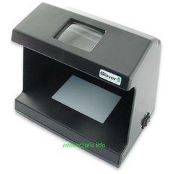 Tester banknotów SLD-10 UV Tester banknotów SLD-10 UV