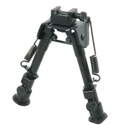 """Bipod Leapers składany Tactical OP 6.1-7.9"""""""