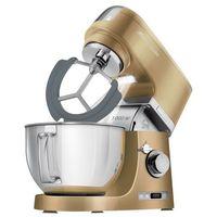 Roboty kuchenne, Sencor STM7877