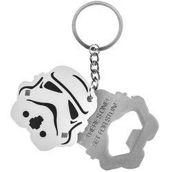 Brelok GOOD LOOT Star Wars Dead Trooper Key Ring Light + Zamów z DOSTAWĄ JUTRO!