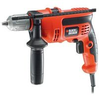Wiertarki, Black&decker CD714CRES