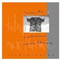 Muzyka religijna, Totalne uwielbienie (CD) - Mate.O
