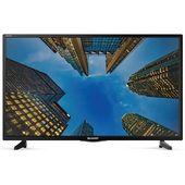 TV LED Sharp LC-32HG534