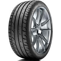 Opony letnie, Kormoran Ultra High Performance 215/55 R17 98 W