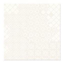 inserto Morning Fog A white (biały) 20 x 20 OD629-001