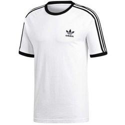 Koszulka Adidas T-shirt meski Originals CW1203