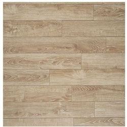 Panel podłogowy Weninger Dąb Fremont AC6 0,941 m2
