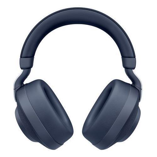 Słuchawki, Jabra Elite 85h