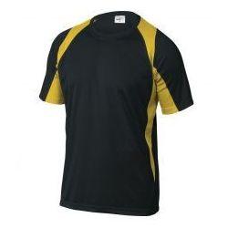 Koszulka robocza BALI