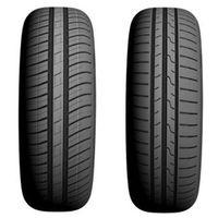 Opony letnie, Dunlop SP Sport StreetResponse 2 175/70 R13 82 T