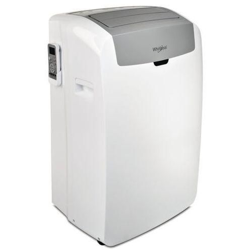 Oczyszczacze powietrza, Klimatyzator Whirlpool PACW212HP OD RĘKI - Raty 10 x 0% I Kto pyta płaci mniej I dzwoń tel. 22 266 82 20!