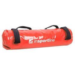 Worek treningowy wypełniany wodą inSPORTline Fitbag Aqua S