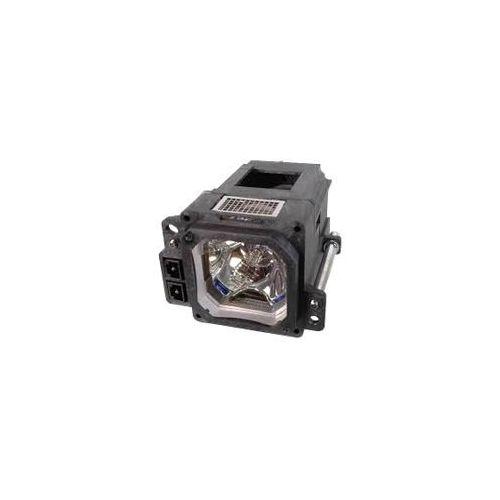 Lampy do projektorów, Lampa do JVC DLA-HD350BE - kompatybilna lampa z modułem